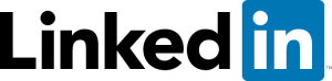LinkedInLogo-2C-128px-TM